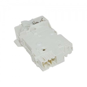 Hotpoint Tumble Dryer Door Interlock Switch