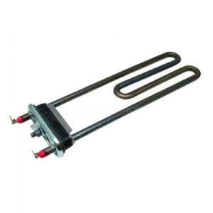Neff Washing Machine Heater Element 2050W