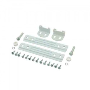 Hotpoint Fridge Freezer Door Fixing Kit