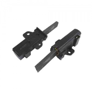 Sole Motor Carbon Brushes