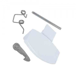 Hotpoint Washing Machine Door Handle Kit