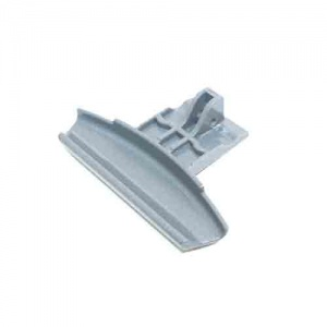 Hotpoint Washing Machine Door Handle