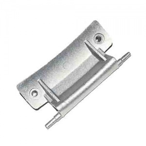 Hotpoint Washing Machine/Dryer Door Hinge