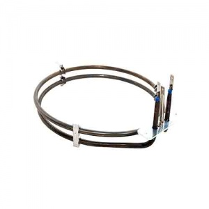 Indesit Fan Oven Heater Element 2000W