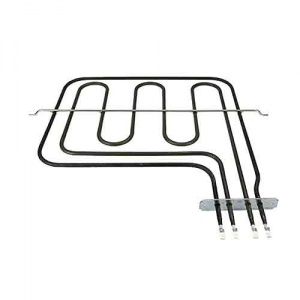 Indesit Oven Grill Heater Element 2600W