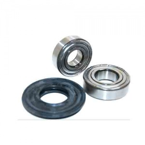 Indesit Washing Machine 22MM Bearing Kit
