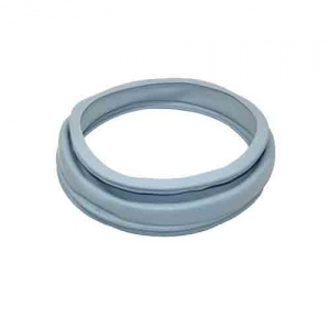 Indesit Washing Machine Door Gasket
