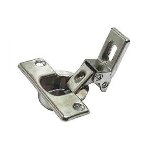 John Lewis Integrated Washer Door Hinge