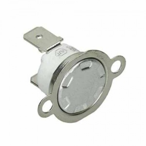 Leisure Bi-Metal Thermostat