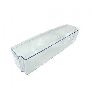 Neff Fridge Freezer Bottle Shelf