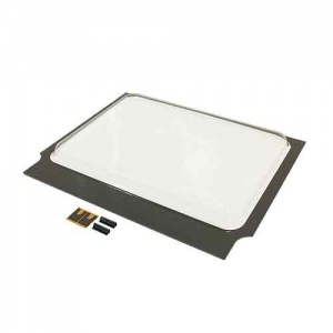 Neff Oven Inner Door Glass Panel