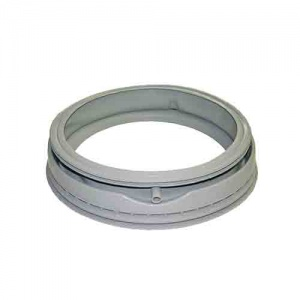 Neff Washing Machine Door Seal Gasket