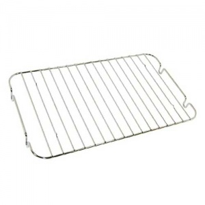 Rangemaster Oven Grill Pan Grid
