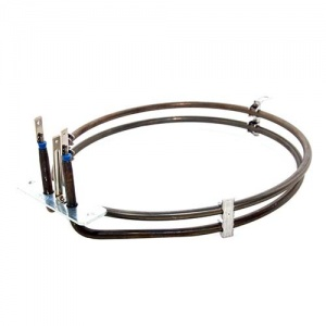 Cannon 2000W Fan Oven Element