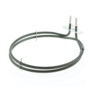 Leisure Fan Oven Element 1800W