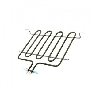 Beko Oven Grill Element
