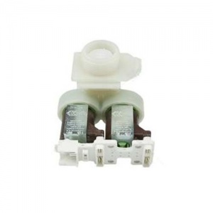 Neff Washing Machine Double Water Fill Valve