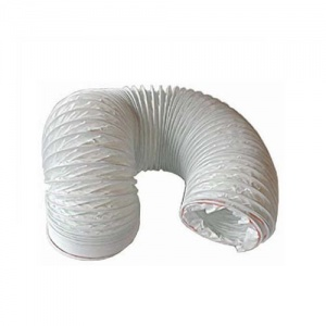 Tumble Dryer Vent Hose 4 Metre
