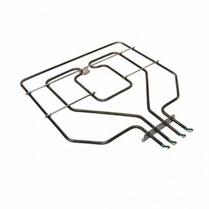 Siemens Oven Top Grill Element 2200W