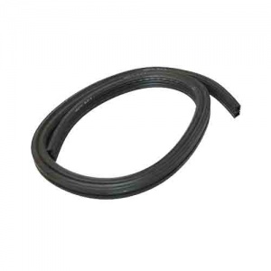 Siemens Dishwasher Upper Door Seal