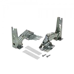 Siemens Integrated Fridge Door Hinges