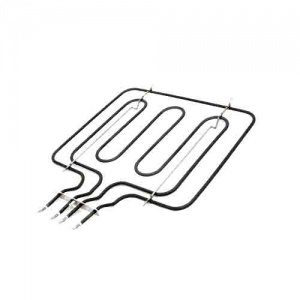 Whirlpool Dual Grill Element