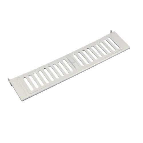 Bosch Fridge Freezer Crisper Slide Flap