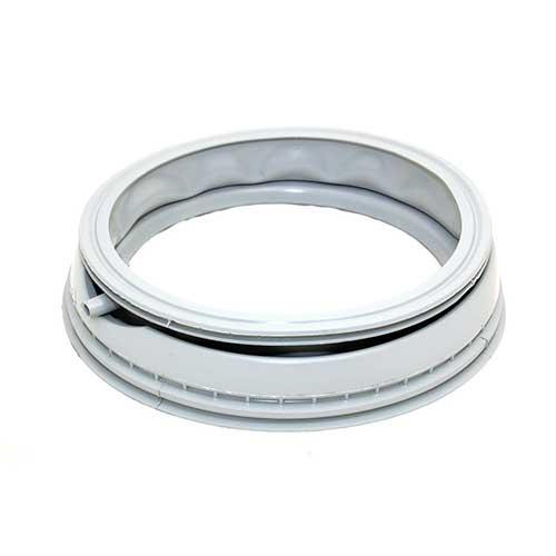 Bosch Washing Machine Door Seal 361127
