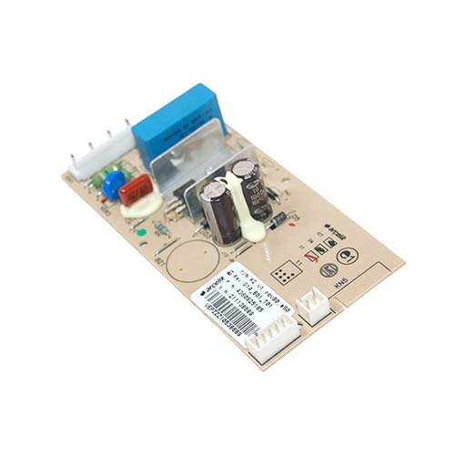 Beko Fridge Freezer Pcb Circuit Board
