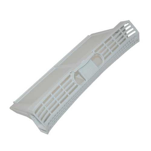 Tumble Dryer Filter ~ Bosch tumble dryer fluff filter