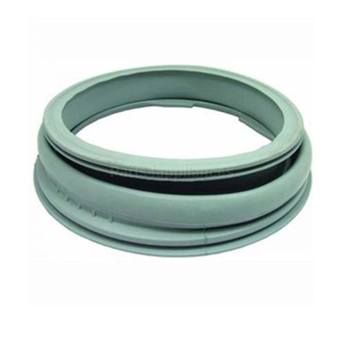 door seal for bosch washing machine