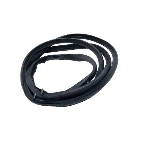 Bosch Oven Door Seal Gasket 491638