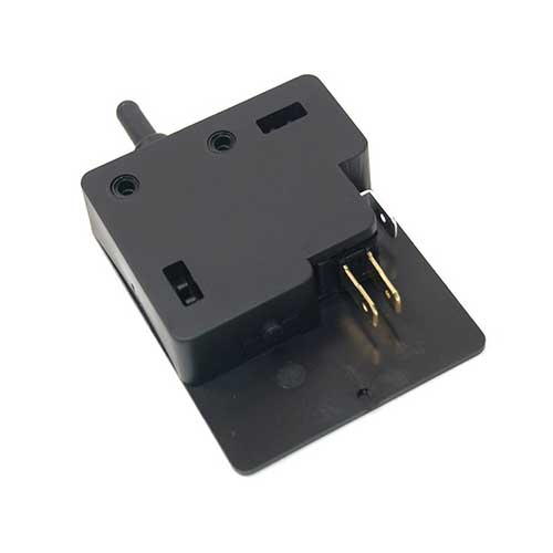 Hotpoint Oven Door Microswitch  sc 1 st  Parts4Appliances & Hotpoint Oven Cooker Door Microswitch C00117389