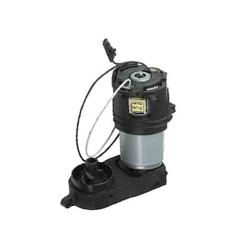 Dyson vacuum brushroll motor dc24 for Dyson dc24 brush motor