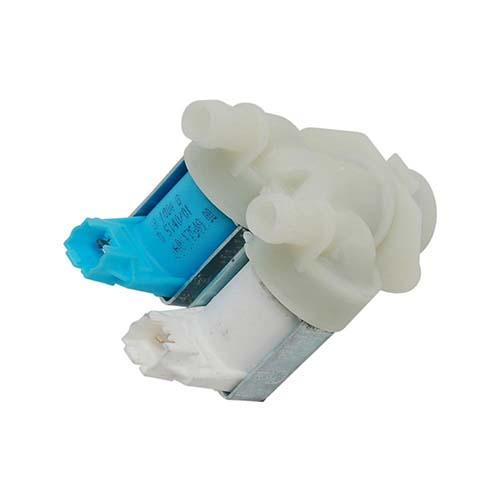 washing machine fill valve