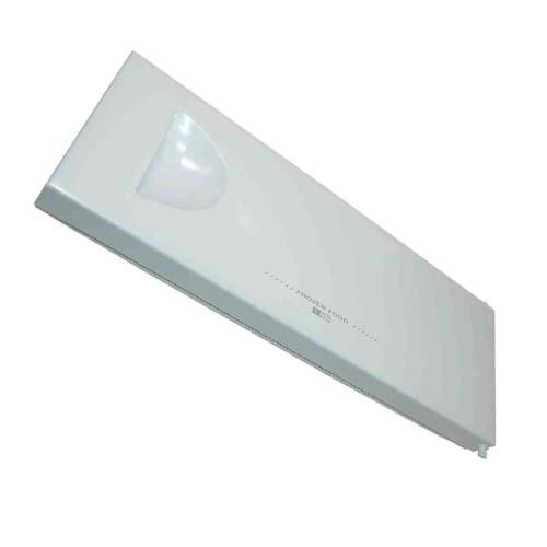 Hotpoint Fridge Ice Box Freezer Door C00117134