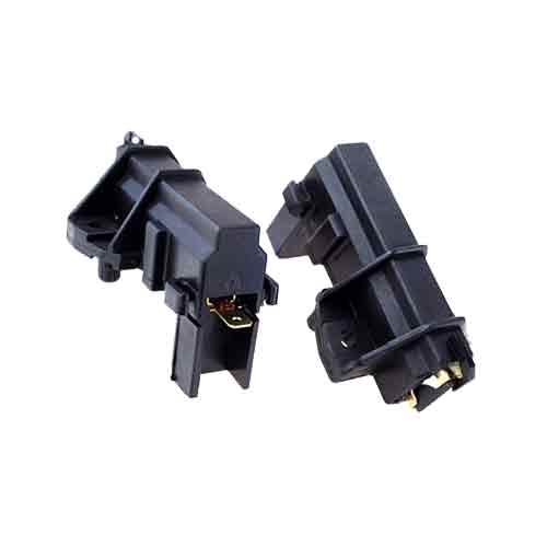 Compatible Hoover Washing Machine Compatible Carbon Brushes Home Appliances Washing Machines, Dryers, Parts & Accessories