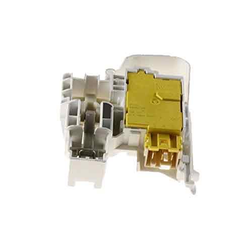 Hotpoint Washing Machine Door Interlock  sc 1 st  Parts4Appliances & Hotpoint Washing Machine Door Interlock C00299278