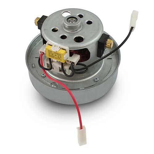Dyson YDK Vacuum Cleaner Motor
