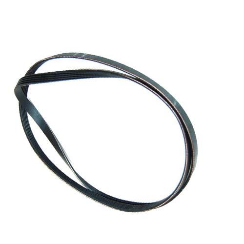 hotpoint washing machine belt