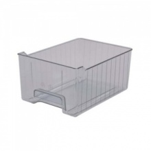 Bosch Fridge Freezer Vegetable Container