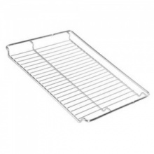 Bosch Multi Use Wire Oven Shelf