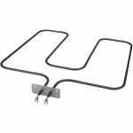 1200W Lower Oven Element For Leisure