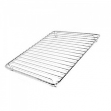 Stoves Oven Grill Pan Grid