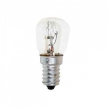 15 Watt Fridge Bulb