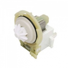 Drain Pump For Bosch Dishwasher