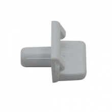 Siemens Fridge Shelf Support