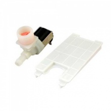 Bosch Dishwasher Water Valve