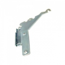 Diplomat Dishwasher Right Hand Door Hinge