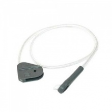 Door Hinge Cable For Lamona Dishwasher